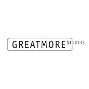 Greatmore-Studios-Logo_Transparent-e1535444529701