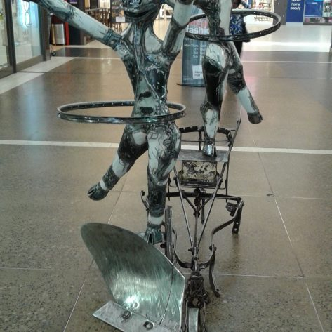 Joy-2015-Metal-and-a-Plough-W560xH1500xD850