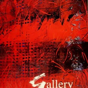 gallery-the-art-magazine-from-gallery-delta